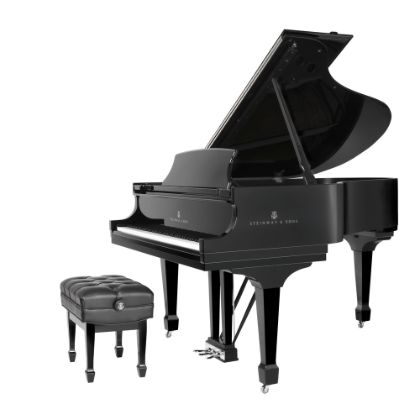 http://www.steinway.com/pianos/steinway/special-collection/sterling
