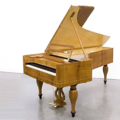/news/Articles/Types-of-keyboard-instrument