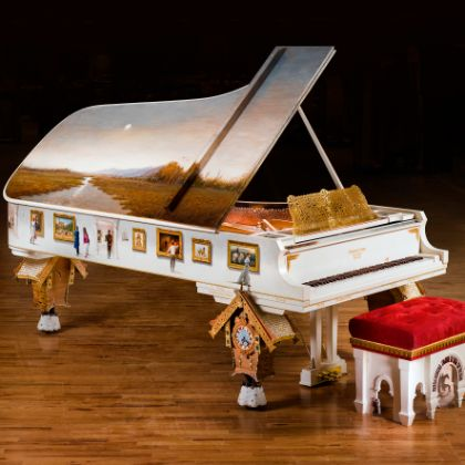 /news/Articles/Steinway-Family-of-Pianos