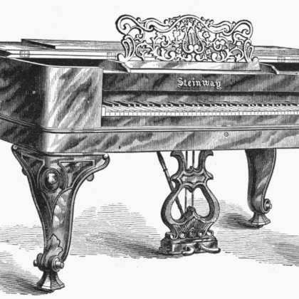 /news/Articles/Notable-historical-piano-manufacturers