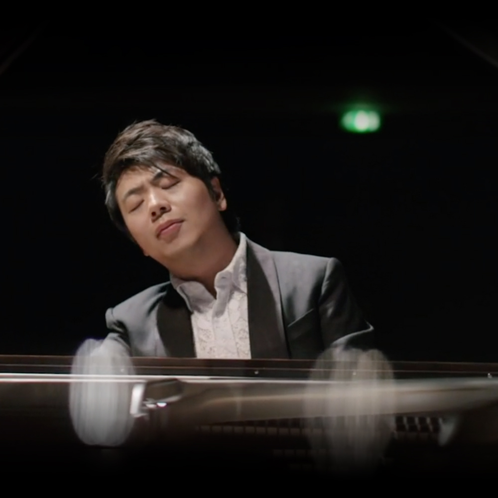 http://www.steinway.com/news/features/lang-lang-black-diamond-launch