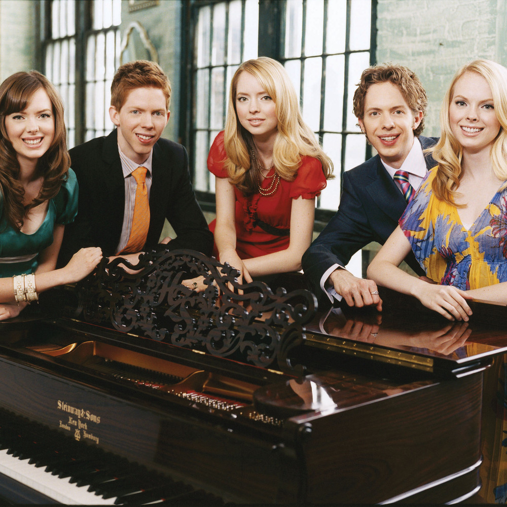 http://www.steinway.com/news/features/the-beauty-and-hope-of-music